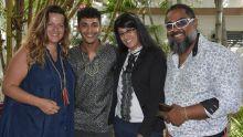 Expatriés : une équipe de M6 fait un reportage sur une famille française à Maurice