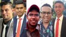 Politique : les jeunes sont en quête de sang neuf
