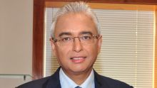 Le Premier ministre se rend en Inde