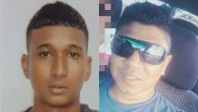 Disparition de Ranjiv Fallee et Daniello Castor : un rapport d'Interpol fait état de coups de feu à La Réunion