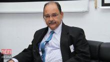 Déclaration ethnique : le Parquet conteste la présence du chef juge Balancy sur le Full Bench qui doit examiner la plainte de ReA