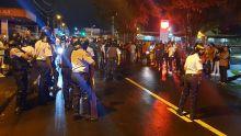 Approvisionnement irrégulier et eau impropre à la consommation : émeutes à Curepipe