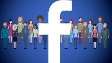 [Infographie] Internet : qui sont les Mauriciens sur Facebook?