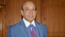 La Middle Temple Association insiste sur une indépendance absolue dans le fonctionnement du judiciaire
