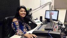 Diksha Shadden Ujoodha : être la voix des sans-voix