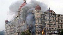 Attaques de Mumbai en 2008 : les cellulaires des terroristes alimentés depuis Maurice