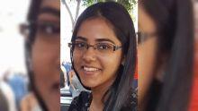 Boursière additionnelle cuvée 2017 : Zahrah Purahoo étudie déjà la médecine à La Réunion