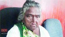 Pauvreté : à 75 ans, Dharmaotee se retrouvera à la rue