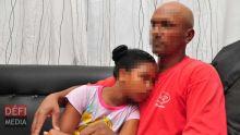 Allégation de maltraitance infantile à Bambous - Le père : «Le calvaire de ma fille a pris fin»
