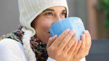 Saison hivernale : la température chutera jusqu'à 12 degrés