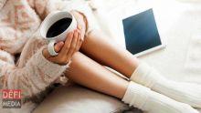 La période de l'hiver austral officiellement ouverte, attention à la grippe !