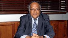 Finances : l'État incite les organismes publics à investir dans les bons du trésor