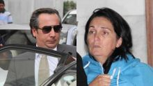 Fraude alléguée de 10 millions d'euros : le couple Sicart sera extradé vers la France