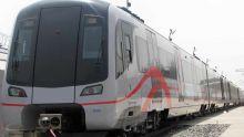 Metro Express : le trajet Curepipe/Port-Louis coûtera Rs 37… dans un premier temps