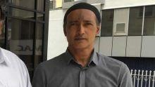 Palmar Ltée : Feizal Ally Beegun lance un ultimatum au gouvernement