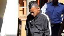 Meurtre de Naraynen Valaydon : Jason St Mart plaide coupable aux assises