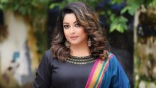 Tanushree Dutta accuse Nana Patekar d'avoir soudoyé la police