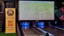 Pubs et restaurants fermés : les fans du ballon rond déçus