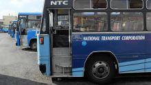 Maha Shivratri :  des transports de la CNT pour se rendre du côté de Grand-Bassin