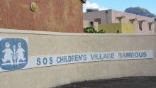 SOS Village de Bambous : situation explosive entre une Senior Social worker et les pensionnaires