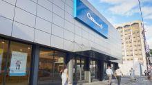CIM Finance présente ses solutions de factoring aux exportateurs
