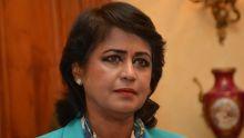 Commission d'enquête : Ameenah Gurib-Fakim de nouveau sur le gril