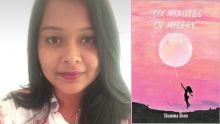 Shamima Sham: «Je souhaite que ma poésie guide les jeunes»