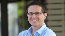 Stéphane Ulcoq, CEO du groupe UBP : «Nous affichons un optimisme prudent»