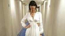 Annabelle Ah-Chong : «Que Maurice soit connue comme une destination de mode»