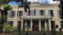 Litige autour d'une rue : la Medical and Surgical Centre Ltd obtient gain de cause