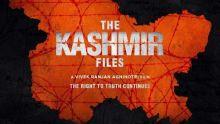 The Kashmir Files: les torts causés aux pandits du Cachemire à l'écran
