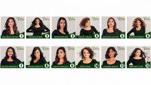 Miss Earth Mauritius et Miss Earth Réunion : faites vos choix !