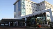 Hôpital Apollo Bramwell: le budget des salaires réduit de Rs 10 millions