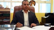 Commission d'enquête sur la drogue : Sanjeev Teeluckdharry demande le retrait des critiques du rapport