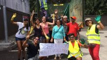 World Clean up Day : les Mauriciens se mobilisent pour l'environnement