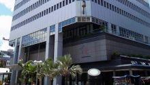 Préjudices financiers :Air Mauritius réclame des dommages de Rs 178 795 474 à un ancien employé