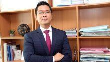 Me Germain Wong Yuen Kook :«Un témoin a une obligation légale de témoigner en cour, sinon…»