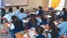 Rapport Lam shang Leen - Trafic de drogue : collégiens en danger