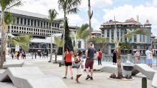 Nouvelle phase de Port-Louis Waterfront : bras de fer entre Landscope (Mauritius) Ltd, PADCO et un sous-traitant