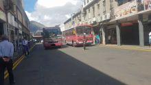 Déviations routières : ce qui change à Port-Louis et Rose-Hill