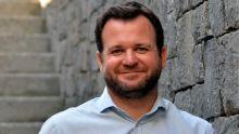 Olivier Doger de Spéville (responsable des projets résidentiels à Moka) : «Rs 130 millions injectées dans Les Promenades d'Helvétia»