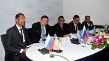 Signature d'accord Russie-Maurice : nouvelles opportunités d'affaires pour les deux pays