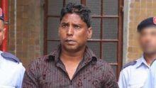 Importation des Rs 117 M d'héroïne - Le constable Soobash Luchmun : «Je sais que j'ai commis un délit grave»