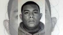 Yannick victime d'un délit de fuite mortel - Le chauffeur : «J'étais paniqué et effrayé»