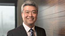 Derek Wong, Managing Director chez Mauritian Eagle : «La concurrence est rude dans le secteur de l'assurance»