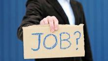 Dimanche à Roches-Bois : les Agaléens veulent du travail