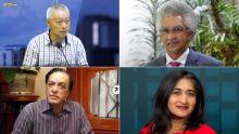 Économie insulaire : quels risques pour Mauriceen cette période de crise ?