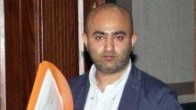 Importation de drogue : un Pakistanais sera poursuivi devant le tribunal de Mahébourg