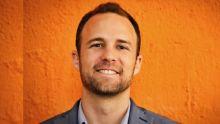 Alexandre Béchard, directeur de FundKiss : «Nous avons aidé trois PME à se financer depuis notre création en 2018»