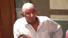 Jugé coupable de pédophilie : Joseph de l'Argentière a 8% de chance de survie pour les prochains 24 mois